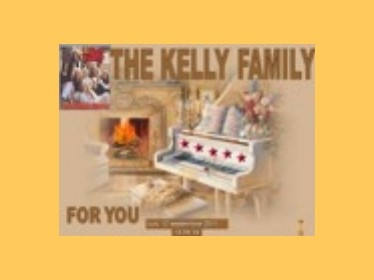 Prezentace 5x  Kelly Family